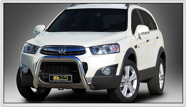 nudge-bar-76-holden-captiva